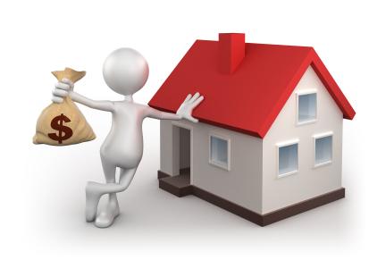 Image result for Real Estate Investing