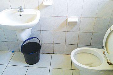 Toilet Facility.jpg