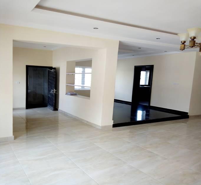 Terrace House for sale Ajah Lagos