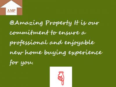 Amazing properties for sale, detached ana semidetached houses Lekki Lagos.