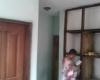 6 Bedrooom Duplex