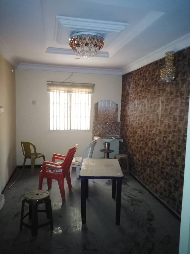 FOR SALE 4 bedroom duplex
