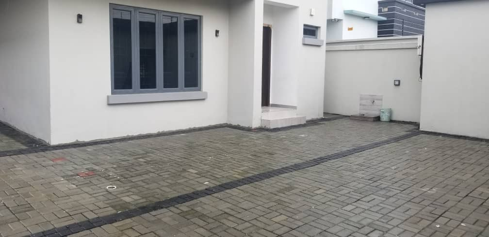 5 bedroom detached house for sale near me