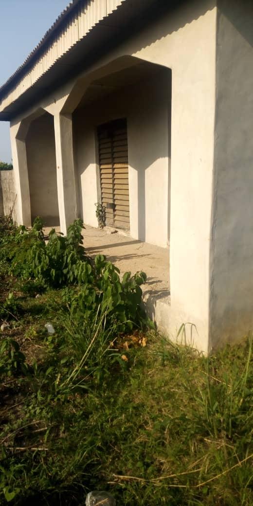 Atan Property