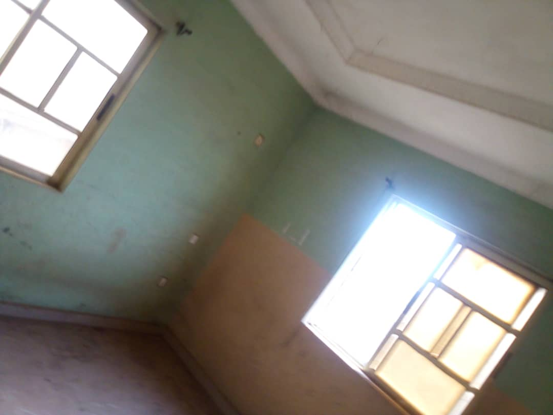 Buy House for Sale in Akute (2)